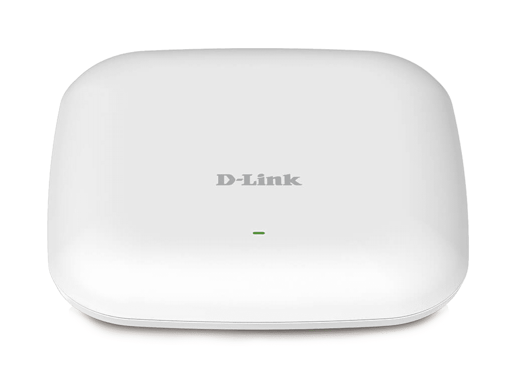 Access-Point PoE Wireless AC1300