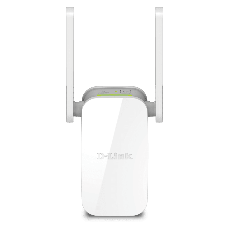 Repetidor Wireless Mesh AC750