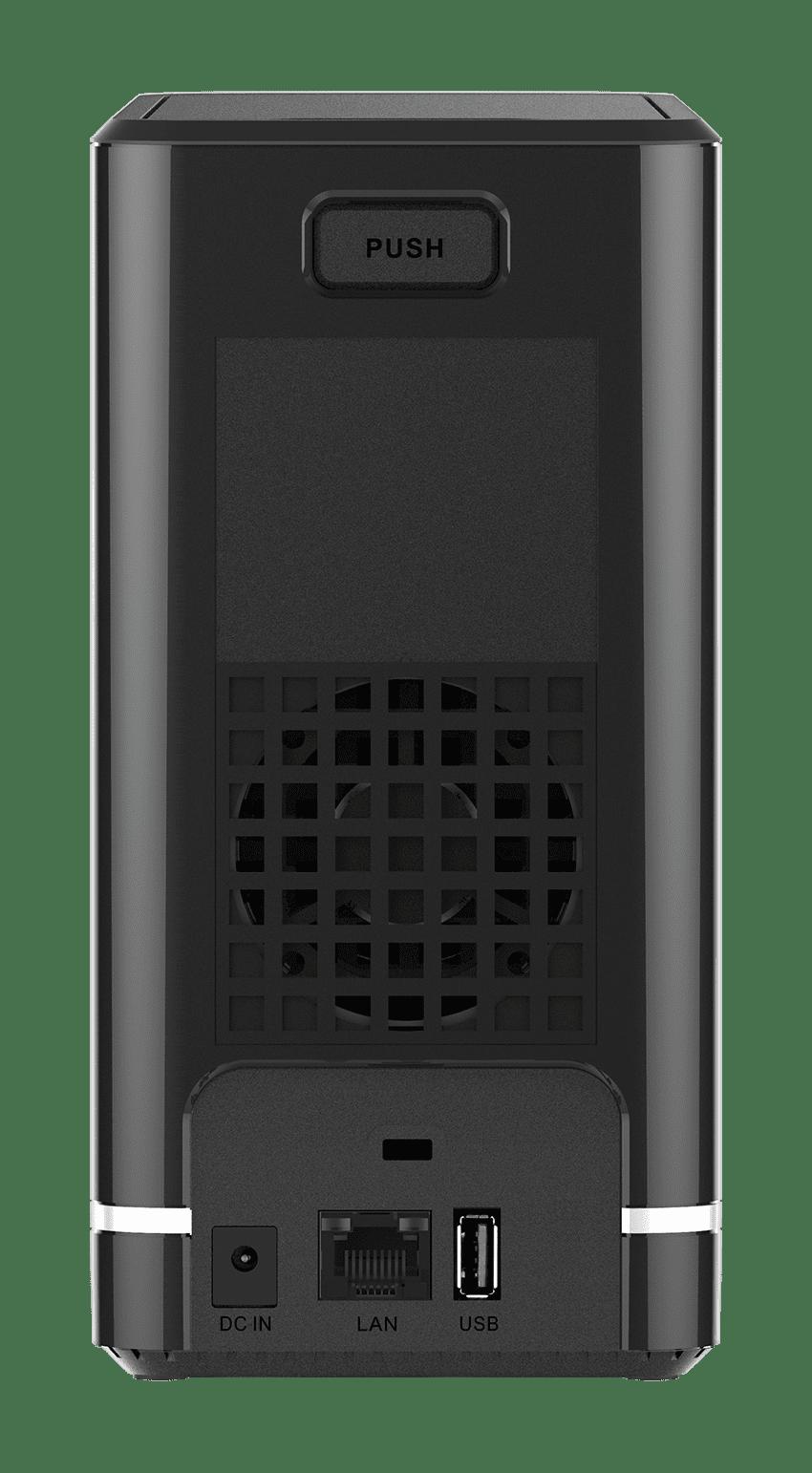 firmware d'link dsl-2730u h w v1