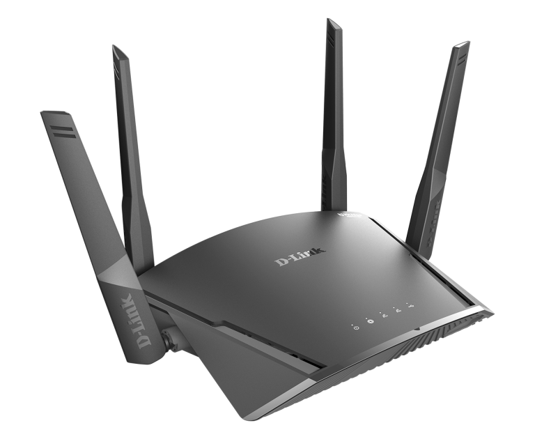 EXO Smart Mesh AC1900 Wi-Fi