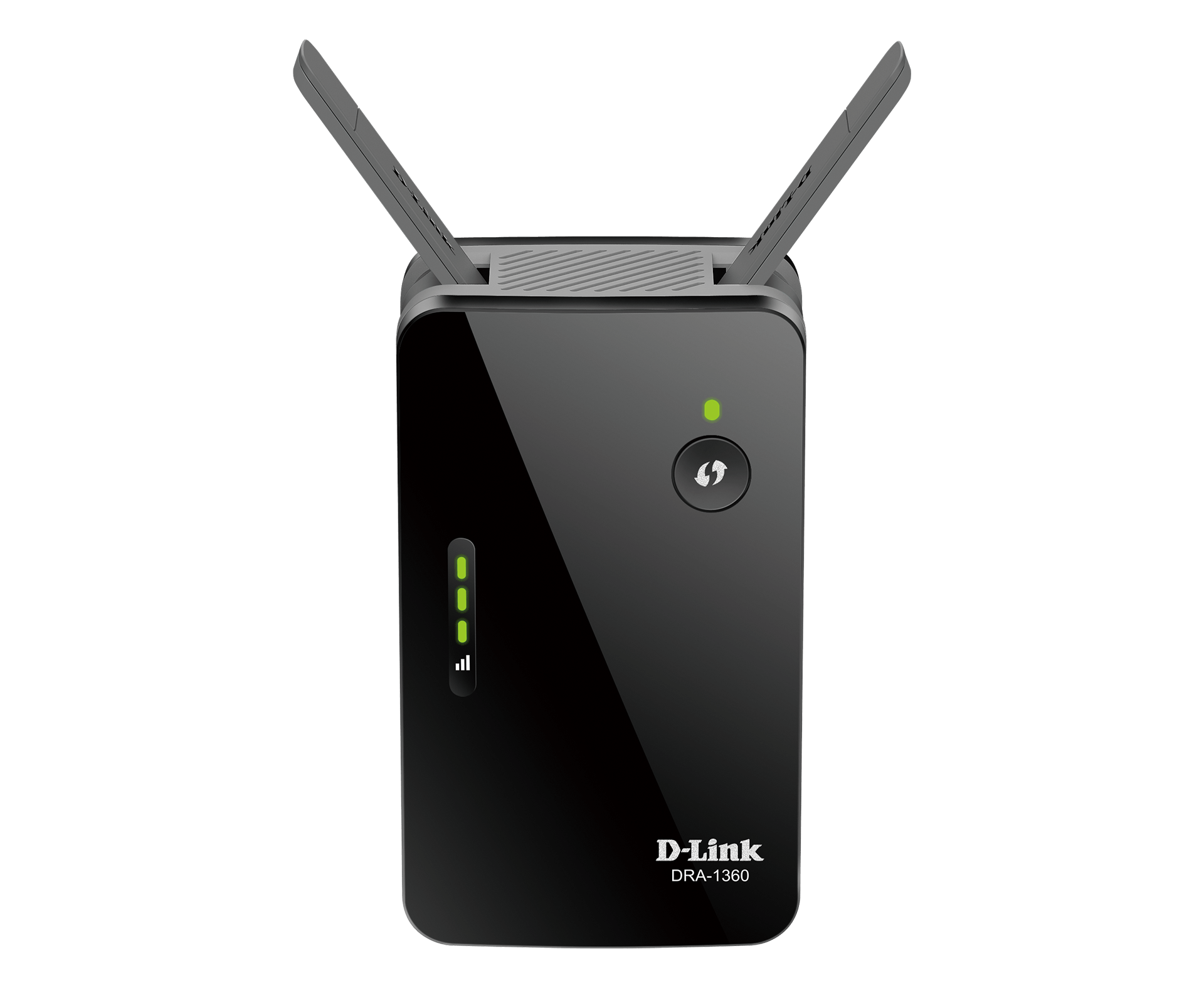 Repetidor Wireless MESH AC1300 EXO