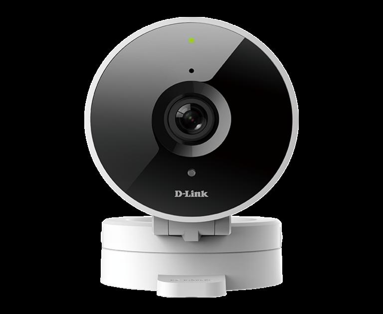 mydlink HD Wi-Fi Camera