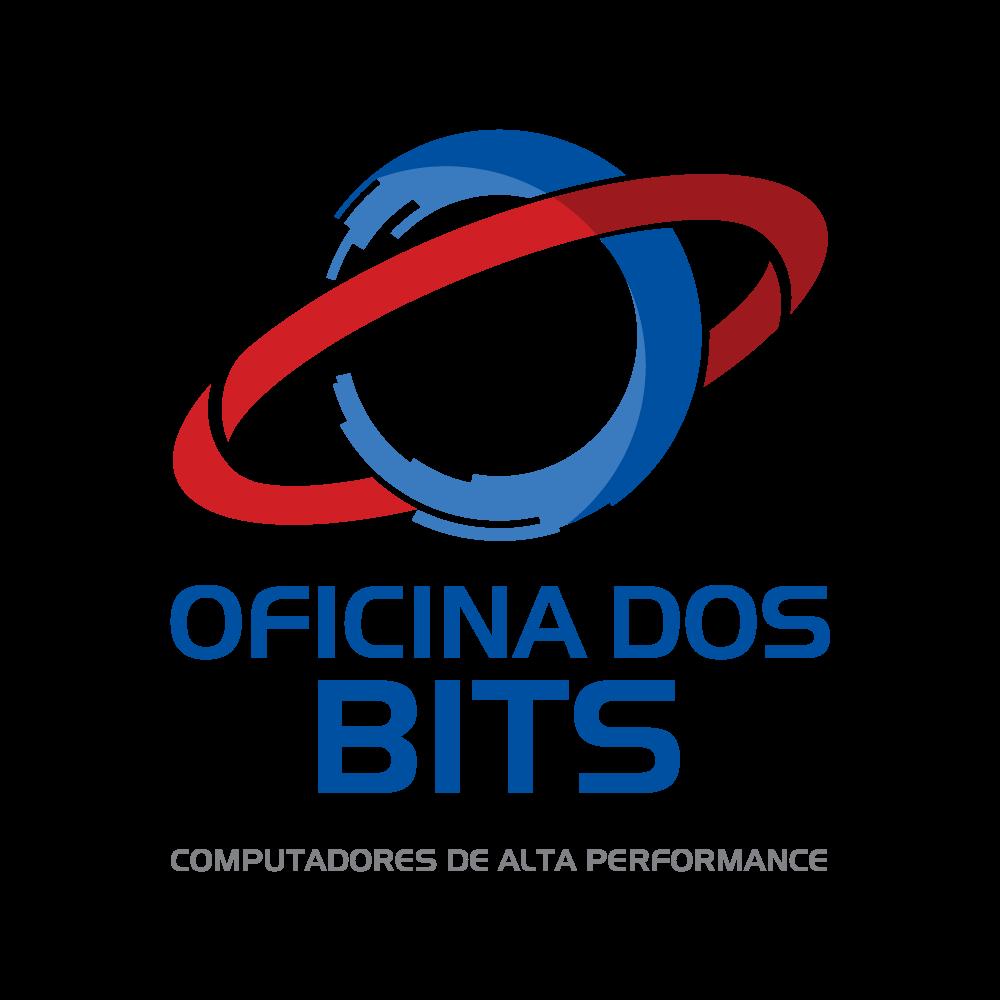 Oficina dos Bits
